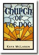 *Church of the Dog* by Church of the Dog