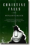 Buy *Christine Falls* by Benjamin Black online