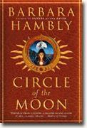 *Circle of the Moon* by Barbara Hambly