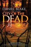 Buy *City of the Dead* by Daniel Blakeonline