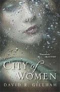 Buy *City of Women* by David R. Gillham online