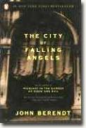 Buy *The City of Falling Angels* by John Berendt online