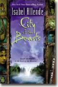 Buy *City of the Beasts* online