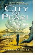 Buy *City of Pearl* online