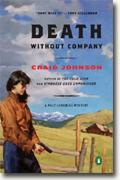Buy *Death Without Company* by Craig Johnson online