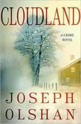Buy *Cloudland* by Joseph Olshan online