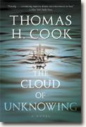 *The Cloud of Unknowing* by Thomas H. Cook