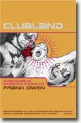 Buy *Clubland: The Fabulous Rise and Murderous Fall of Club Culture* online