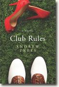 Buy *Club Rules* by Andrew Trees online