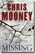 Buy *The Missing* by Chris Mooney online