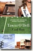 Tawni O'Dell's *Coal Run*