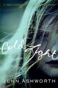 Buy *Cold Light* by Jenn Ashworthonline