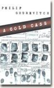 Get *A Cold Case* delivered to your door!