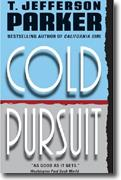 Buy *Cold Pursuit* online