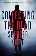 Buy *Collecting the Dead* by Spencer Kopeonline