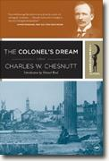 Buy *The Colonel's Dream* by Charles W. Chesnutt online