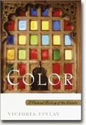 Buy *Color: A Natural History of the Palette* online