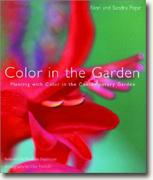 Color in the Garden: Planting with Color in the Contemporary Garden* online