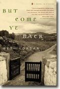 Buy *But Come Ye Back* by Beth Lordanonline