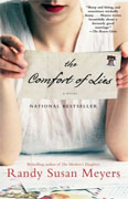 Buy *The Comfort of Lies* by Randy Susan Meyersonline