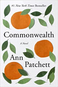 Buy *Commonwealth* by Ann Patchettonline