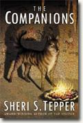 Buy *The Companions* online