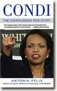 Buy *Condi: The Condoleezza Rice Story* online