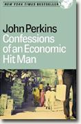Buy *Confessions of an Economic Hit Man* online
