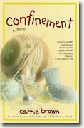 Buy *Confinement* online