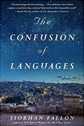 *The Confusion of Languages* by Siobhan Fallon