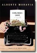 Buy *Conjugal Love* by Albert Moravia online