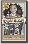 Buy *Con Man: A Master Swindler's Own Story* online