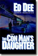 Buy *The Con Man's Daughter* online