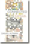 Buy *Connected: 24 Hours in the Global Economy* by Daniel Altman online