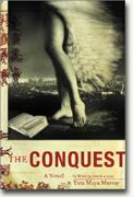 Buy *The Conquest* online