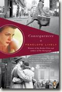 *Consequences* by Penelope Lively