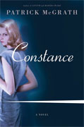Buy *Constance* by Patrick McGrathonline