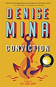 Buy *Conviction* by Denise Mina online