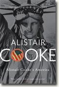 *Alistair Cooke's America* by Alistair Cooke