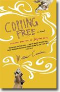 Buy *Copping Free* by Matthew Carnahan online