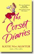 Buy *The Corset Diaries* online