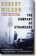 Buy *The Company of Strangers* online