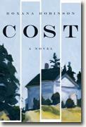 Buy *Cost* by Roxana Robinson online