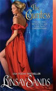Buy *The Countess* by Lynsay Sands online