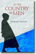 Buy *In the Country of Men* by Hisham Matar online