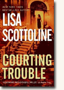 Buy *Courting Trouble* online