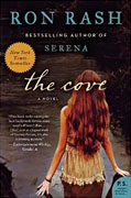 Buy *The Cove* by Ron Rash online