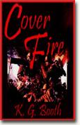 Buy *Cover Fire* online
