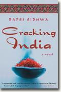 Buy *Cracking India: A Novel* online