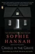 Buy *The Cradle in the Grave* by Sophie Hannah online